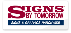 signs_by_tomorrow