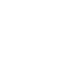 icon_certified